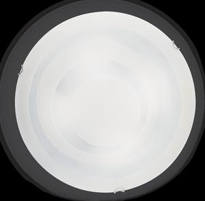 Ideal lux LED Dony nástenné svietidlo 3x5W 19635