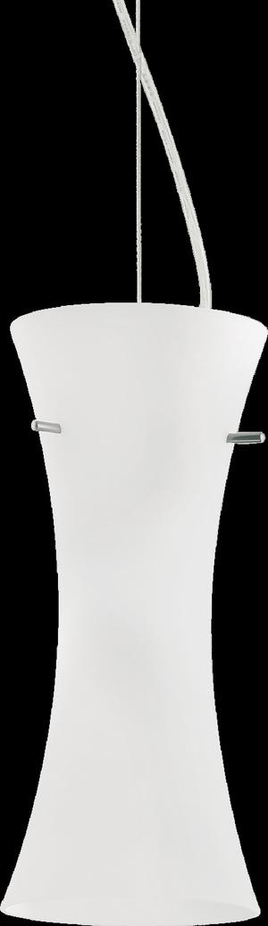 Ideal lux LED Elica small závesné svietidlo 5W 17600