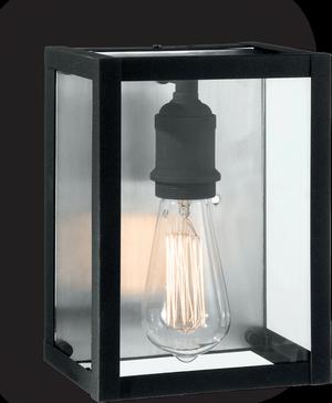 Ideal lux LED Igor nástenné svietidlo 5W 92836