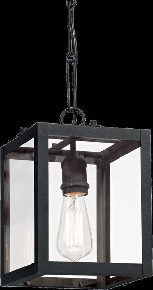 Ideal lux LED Igor závesné svietidlo 5W 92850