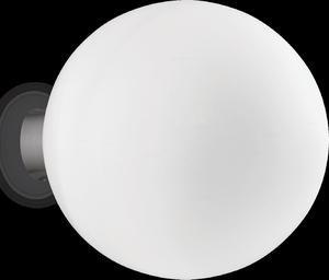 Ideal lux LED Mapa bianco d20 nástenné svietidlo 5W 59815