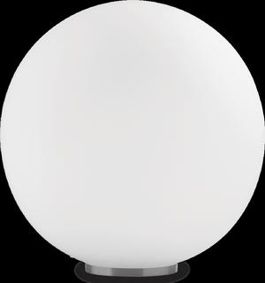 Ideal lux LED Mapa bianco d20 nástenné svietidlo 5W 9155