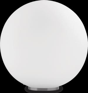 Ideal lux LED Mapa bianco d30 nástenné svietidlo 5W 9131