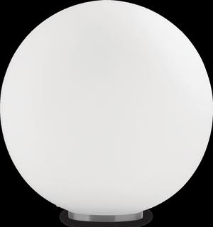 Ideal lux LED Mapa bianco d40 nástenné svietidlo 5W 206
