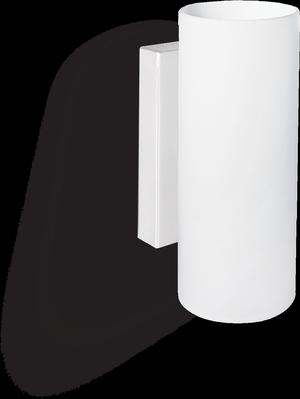 Ideal lux LED Paul nástenné svietidlo 2x4,5W 60620