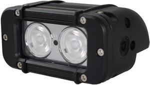 LED pracovné svetlo 20W BAR 10 30V
