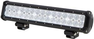 LED pracovné svetlo 90W BAR 10 30V