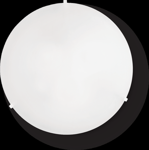 Ideal lux LED Simply nástenné svietidlo 3x5W 7984