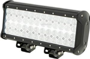 LED pracovné svetlo 144W BAR 10 30V