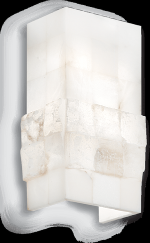 Ideal lux LED Stones nástenné svietidlo 5W 15125