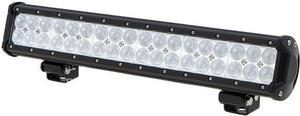 LED pracovné svetlo 108W BAR2 10 30V