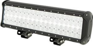 LED pracovné svetlo 216W BAR 10 30V