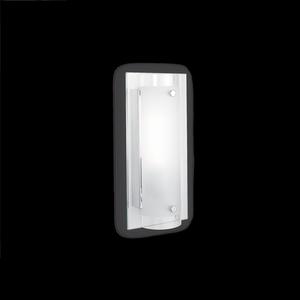 Ideal lux LED Tudor nástenné svietidlo 5W 51840