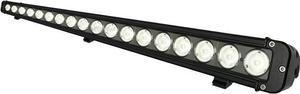 LED pracovné svetlo 180W BAR 10 30V
