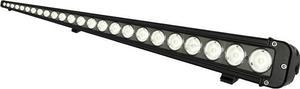 LED pracovné svetlo 240W BAR 10 30V