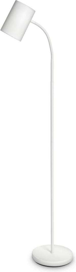 Philips LED Himroo lampa stolná biela 5W 36056/31/E7