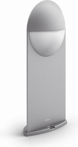 Philips LED Capricorn svietidlo vonkajšie stĺpik malý 6W 16457/87/16
