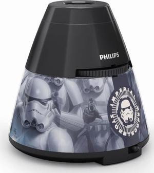 Philips LED Disney prejektor Star Wars 71769/99/16