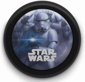 Philips LED Disney Star Wars orientačné svietidlo 71924/30/P0
