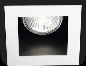 Ideal lux LED Funky bianco nástenné svietidlo 5W 83230