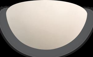 Ideal lux LED Gin stropné svietidlo 5W 105741