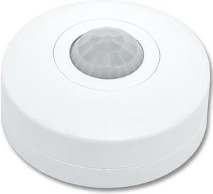 Senzor PIR 360