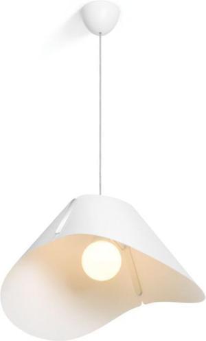 Philips LED Ecru svietidlo závesné 5W 40950/31/PN