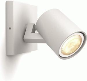 Philips LED HUE svietidlo bodové (extension kit) 53090/31/P8