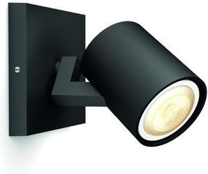 Philips LED HUE svietidlo bodové (extension kit) 53090/30/P8