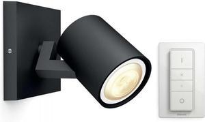 Philips LED HUE svietidlo bodové s ovládačom 53090/30/P7