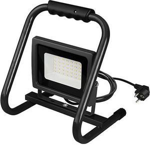 LED reflektor 30W vana Handy neutrálna biela