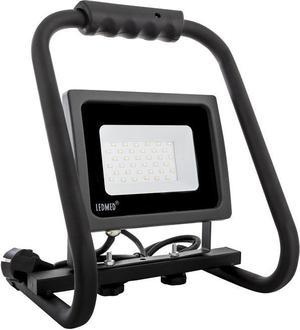 LED reflektor 50W vana Handy neutrálna biela