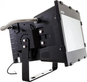 LED priemyselné osvetlenie 1000W neutrálna biela