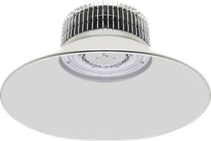 LED priemyselné osvetlenie 180W SMD teplá biela