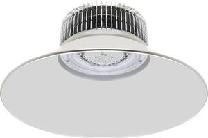 LED priemyselné osvetlenie 200W SMD neutrálna biela
