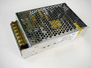 LED zdroj 5V 75W vnútorné