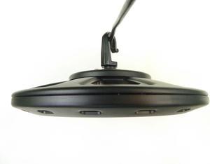 LED priemyselné svietidlo UFO150W neutrálna biela