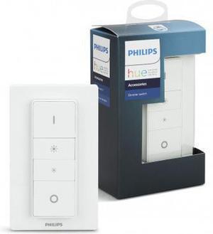 Philips HUE dálk.ovládání / stmievač