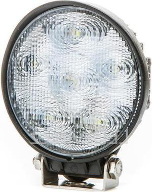 LED pracovné svetlo 18W 10 30V