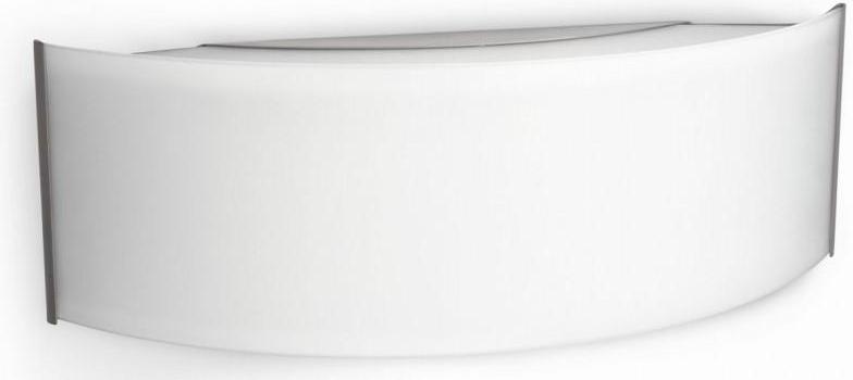 Arrow svietidlo nástenné R7S 10W biela
