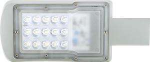 LED verejné osvetlenie VO 20W