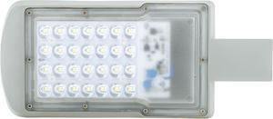LED verejné osvetlenie VO 30W