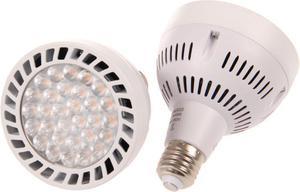 LED žiarovka E27 PAR30 OS45 24 studená biela
