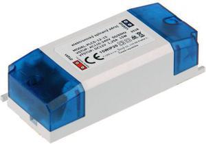 LED zdroj PLCS 12V 15W vnútorné