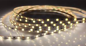LED pásik 12MINI7875 neutrálna biela 12V