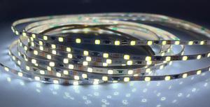 LED pásik 12MINI7875 studená biela 12V