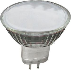 LED žiarovka MR16 4W Daisy HP ML teplá biela