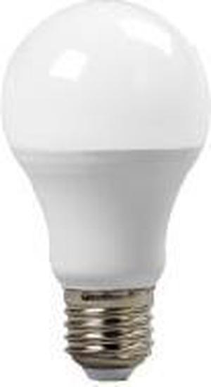 LED žiarovka E27 A60 13W Daisy HP Daisy teplá biela