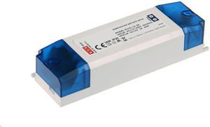 LED zdroj PLCS 12V 36W vnútorné