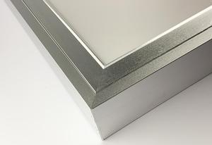 Hliníkový rámček k panelu 300x600 LED-G4-24
